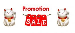 promotion,ตู้เติมเงิน,ตู้เติมเงินออไลน์,ตู้เติมเงินหยอดเหรียญ,ตู้เติมเงินโทรศัพย์