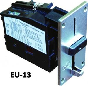eu-13 (Small)